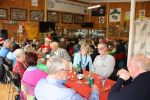 Christmas_Lunch_July_2017_3