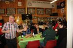 Christmas_Lunch_July_2017_6