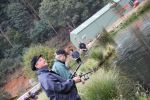Mountain Stream Fishery_2017_05