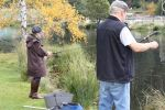 Mountain Stream Fishery_2017_10