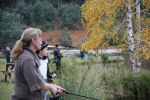 Mountain Stream Fishery_2017_12