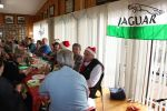 Christmas_Lunch_July_2017_2