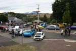 Deloraine_Car_Show_2018_07