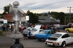 Deloraine_Car_Show_2018_08