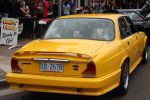 Deloraine_Car_Show_2018_12