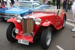 Deloraine_Car_Show_2018_18