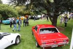 Deloraine_Car_Show_2018_21