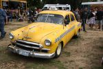 Deloraine_Car_Show_2018_28