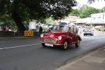 Deloraine_Car_Show_2018_35