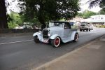 Deloraine_Car_Show_2018_36