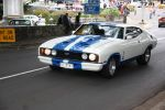 Deloraine_Car_Show_2018_40