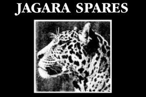 Jagara Spares - Click for More...
