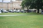 2011_concours_29