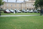 2011_concours_30