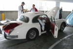 2011_concours_68