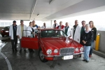 2011_concours_90