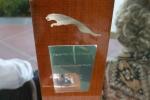 geoff-henry-memorial-trophy