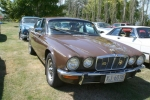 t-sadleir-xj6_3