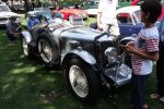 Rally_Concours_2018_133