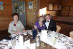 JCCT 40th Anniversary Dinner