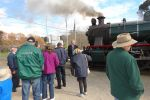 Don Railway 2014_106