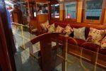Don Railway 2014_109