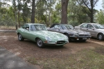 the-prins-e-wighton-xjs