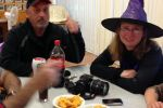 Halloween2014_15