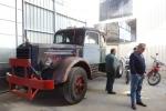 trucks17