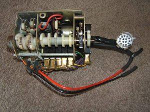 4. Servo Motor