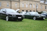 2011_concours_22