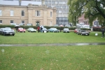 2011_concours_32