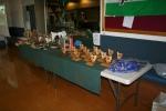 2011_dinner_04