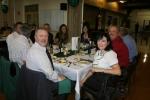 2011_dinner_09