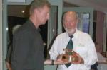 d-wighton-trevor-delaney-memorial-trophy