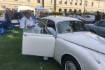 Rally_Concours_2018_149
