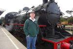 Don Railway 2014_104