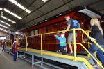 Don Railway 2014_107