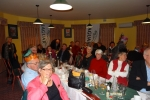 midwinter_christmas_2013_11