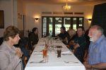NR15_Thankyou_Luncheon_07