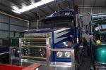 trucks13