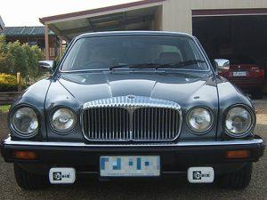 1. Daimler