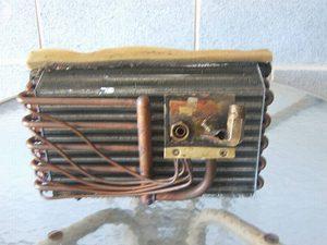 5. Evaporator 2